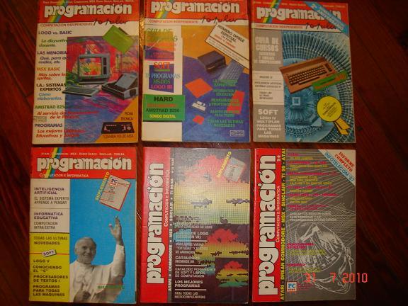 ProgramacionPopular1923
