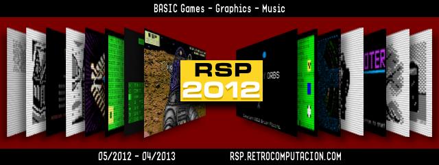 rsp2012_banner_december.png