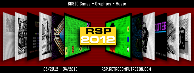 rsp2012_banner_october.png