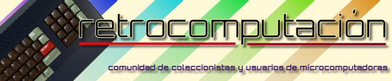 Logo retrocomputacion.com